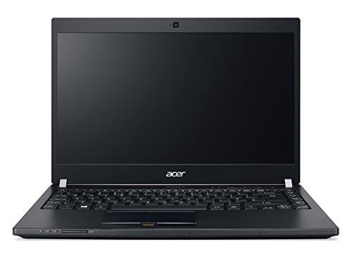 Acer TravelMate TM P648