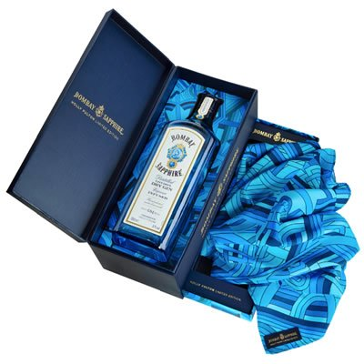 bombay-sapphire-gin-holly-fulton-limited-edition-luxury-gift-set-1-liter