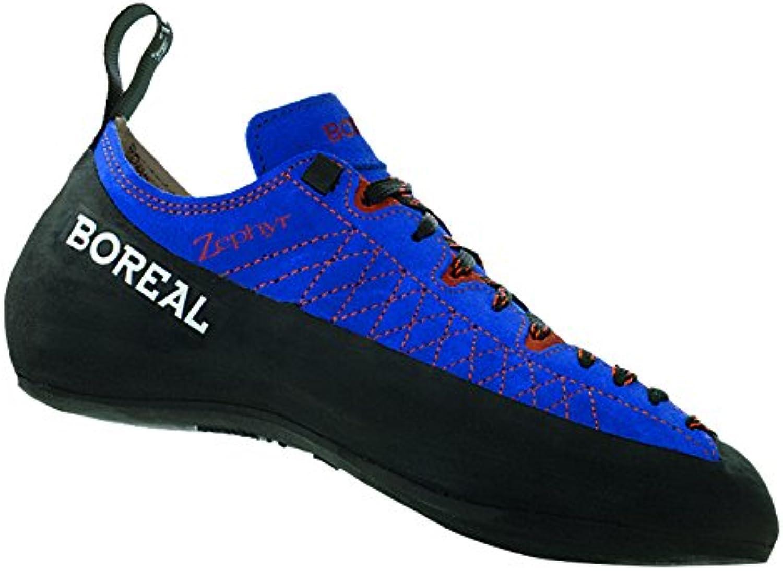 Boreal Zephyr-Scarpe Sportive Unisex Adulto, Coloreee  MultiColoreeee, Taglia 2 | Prima il cliente  | Uomo/Donne Scarpa