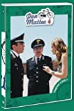 Don Matteo 4 - Stagione 4 - DVD 7 (n. 22) [Editoriale]