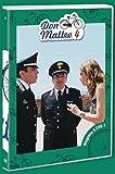 Locandina Don Matteo 4 - Stagione 4 - DVD 7 (n. 22) [Editoriale]