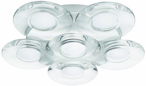 philips-409704816-plafonnier-led-hobbes-6-lampes-luminaire-dinterieur-metallique-metal