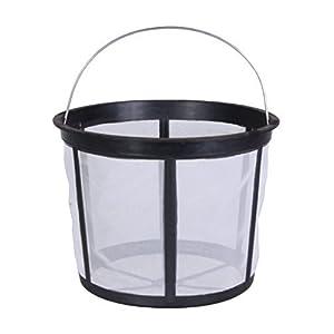 PLURAFIT Filterkorb