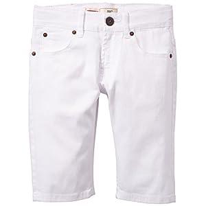 Levi's Shorts Niños