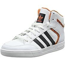 Gag Ici Chaussures Adidas EeeeF7C49X