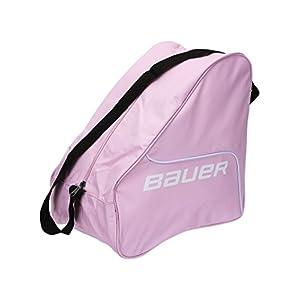 Bauer S14Ice Skate Bag
