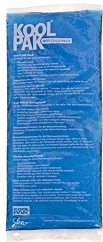 kool-pak-first-aids-injury-pain-relief-reusable-heat-hot-cold-pack-ice-gel-blue