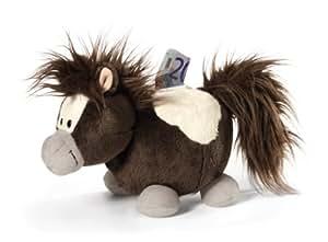 Nici 36147 - Plüsch Spardose Pony Kapoony figürlich