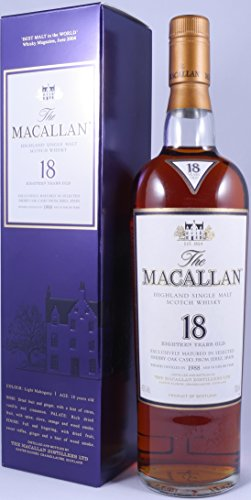 macallan-1988-18-years-sherry-oak-highland-single-malt-scotch-whisky-430-rare-originalabfullung-eine