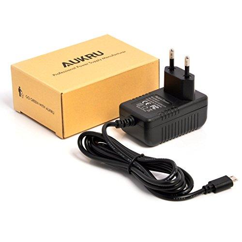 41UUeTKv9pL - P-Micro USB 5V 3A