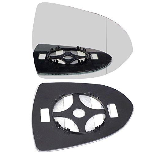 mano-derecha-conductor-ala-puerta-clip-de-cristal-de-espejo-para-kia-sportage-2010-2015