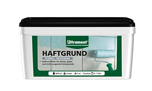 ultrament-haftgrund-31150000115108