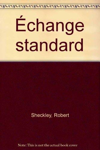 """<a href=""""/node/3656"""">Echange standard</a>"""