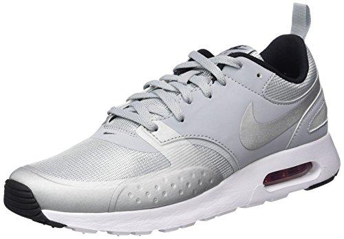 Precios de Nike Air Max Vision Nike baratos Ofertas para