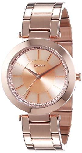 dkny-womens-quartz-watch-with-white-dial-analogue-display-and-silver-stainless-steel-ny2287
