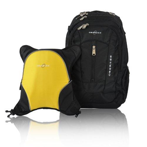 obersee-bern-sac-a-langer-sac-a-dos-avec-refroidisseur-amovible-noir-jaune