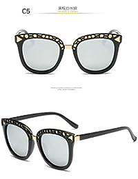 Shopystore C5  Adofeeno Vintage Sunglasses Women Brand r Retro Fashion Sun Glasses  Female Oc bb90f7513d