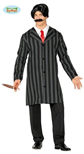 Mister Monster - Gomez Addams Family Halloween Kostüm ()