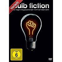 Bulb Fiction