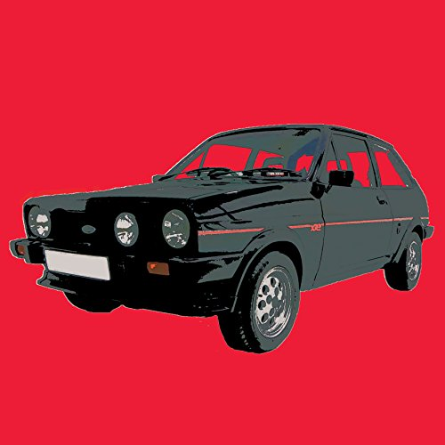 ford-fiesta-xr2-mk1-sd-de-vux-motif-retro-motor-company