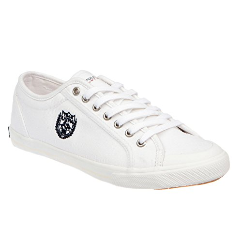 us-polo-sneaker-womens-shoes-with-laces-mod-dyon4190s7-c1