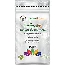 Café verde para reducir la grasa corporal. Para adelgazar definitivamente con granos de café verde. Reducir peso de forma saludable con extractos de ácido clorogénico de café verde.