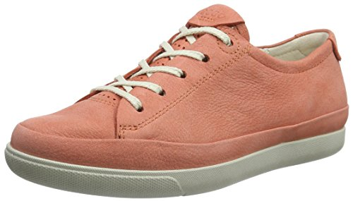 ecco-damen-damara-derby-pink-coral-2259-38-eu