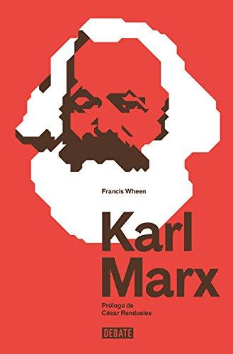 Karl Marx (DEBATE)