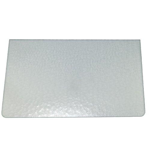 Original Liebherr tablero de cristal cubierta 533X 334Frigorífico 7271031
