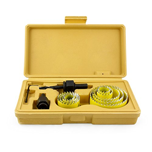 incutex-sierra-perforadora-juego-de-12-piezas-con-bocas-coronas-de-perforacion-en-maletin