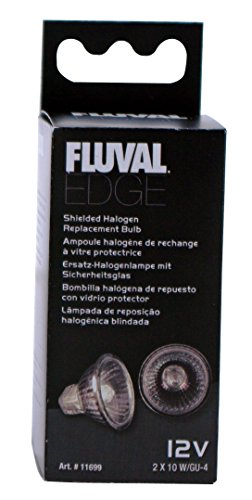 fluval-eclairage-pour-aquariophilie-lampe-halogene-10-w-edge-2-pieces