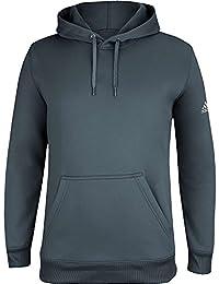 Suchergebnis auf Amazon.de für  adidas hoodie - Kapuzenpullover ... ddbe1c49a9