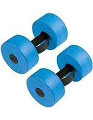 Beco Senior - Par de pesas para aquajogging