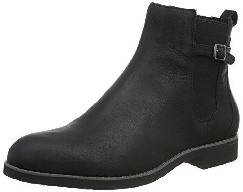 rockport-damen-alanda-chelsea-boots-schwarz-black-385-eu