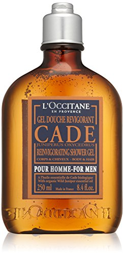 loccitane-cade-for-men-reinvigorating-shower-gel-250ml-84oz-herren-hautpflege