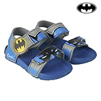 BATMAN Unisex Kids