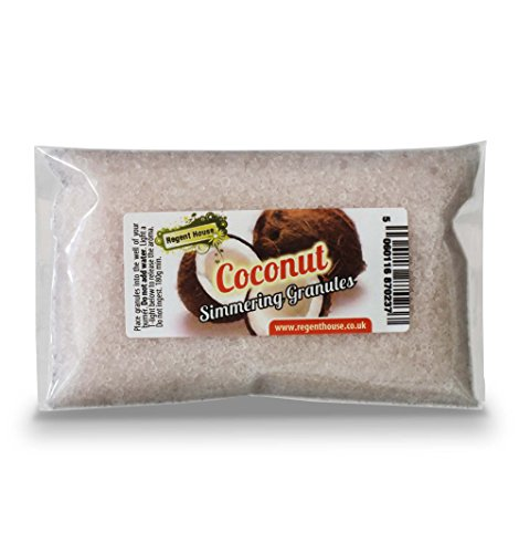 regent-casa-180g-grnulos-aromticos-de-coco-pack-de-6