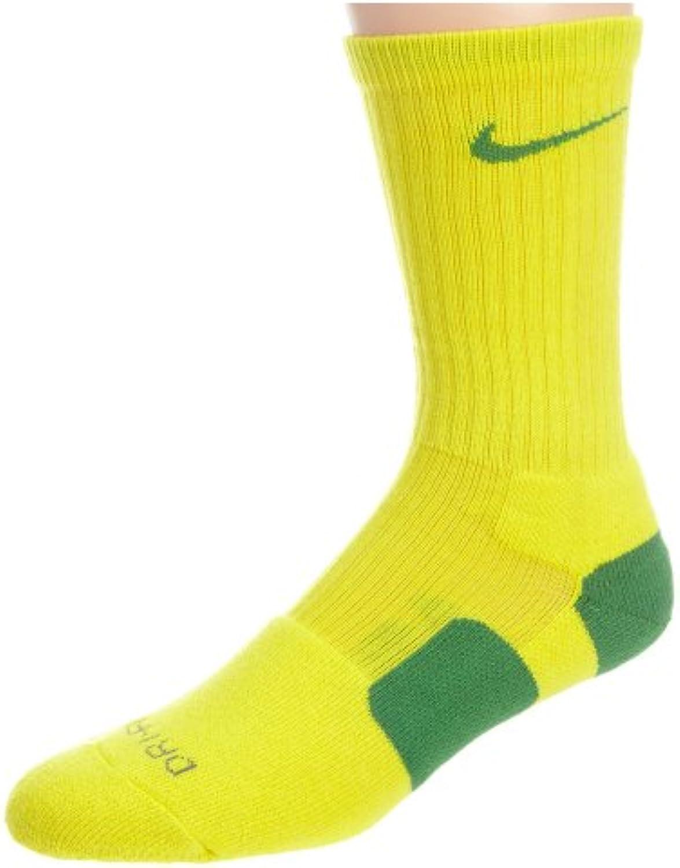 Nike Elite Basketball Crew Mens Style: SX3693 793 Size: L