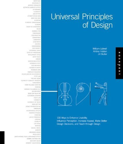 universal-principles-of-design-100-ways-to-enhance-usability-influence-perception-increase-appeal-ma