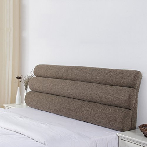 lxs-colchn-extrable-lavable-colchn-de-lino-largo-de-espalda-almohadilla-almohadilla-suave