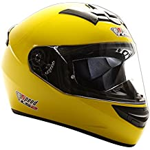 LS2 Rookie FF352 Integral casco amarillo – Edición Especial Speed ...