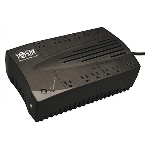 Tripp Lite AVR900U UPS (Black)