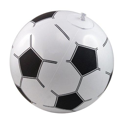 trixes-ballon-de-football-de-plage-gonflable-geant-14-pouces