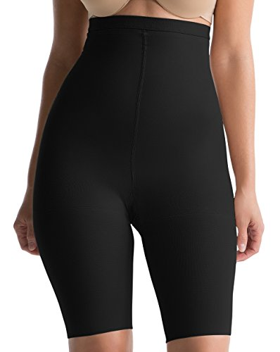 spanx-womens-higher-power-new-and-slimproved-size-e-in-black
