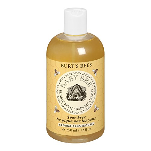 burts-bees-baby-bee-bubble-bath-schaumbad-350ml