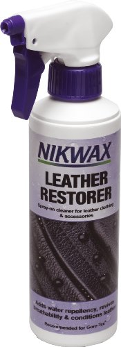 nikwax-leather-restorer-conditions-proofs-protects-03lt