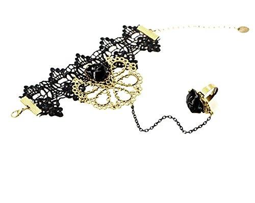 m17-anillo-pulsera-de-encaje-macrame-color-negro-estilo-victoriano