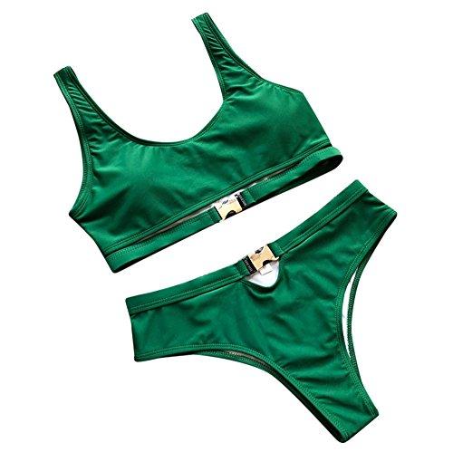48c5423baf2 Sunseeker swimwear le meilleur prix dans Amazon SaveMoney.es