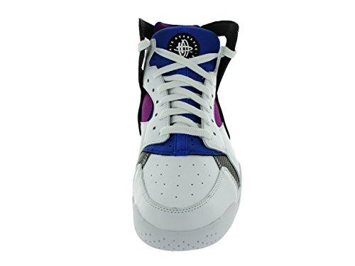 Jordan Ajf Kids 10 Basketball-Schuhe 3,5 (schwarz / Uni rot / dunkel Shadow) Black/Varsity Red/Dark Shadow