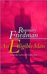 An Eligible Man (English Edition)
